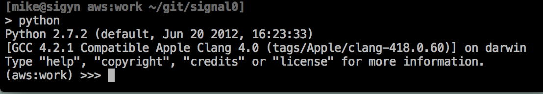../../../_images/aws_creds_python_prompt.png