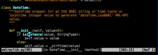 ../../../_images/python-vim-statusline.jpg